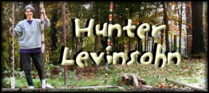 Hunter Levinsohn